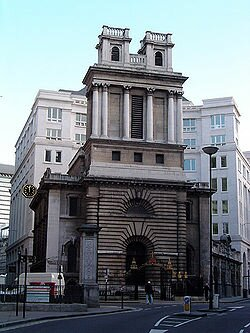 st-_mary_woolnoth-703429170.jpg