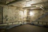 cabinet-room-paddock-bunker-27-1935745985.jpg
