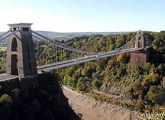 330px-Clifton.bridge.arp.750pix