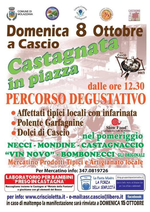 CastagnataCascio