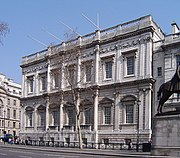 180px-Banqueting_House_London