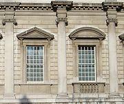 180px-Bottom_storey_façade_Banqueting_House