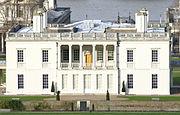 180px-Queenshouse