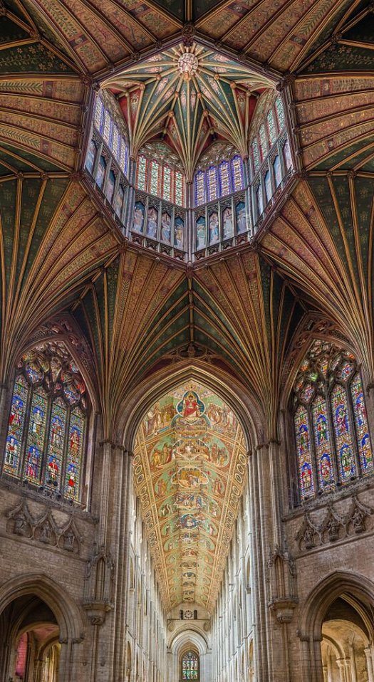 561px-ely_cathedral_octagon_la1686095482.jpg