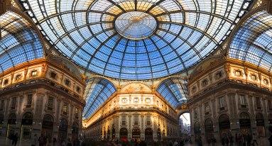 1024px-Galleria_Vittorio_Emanuele_II_day_panorama
