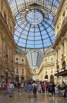 375px-Galleria_Vittorio_Emanuele_II_2382