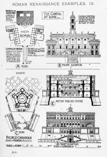 8da86561beecfc78a2ce7eed981bbe10--drawing-architecture-historical-architecture