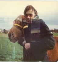 horses 830060