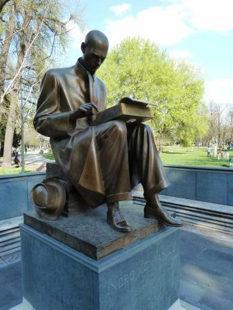 statua-di-imontanelli-894871770.jpg