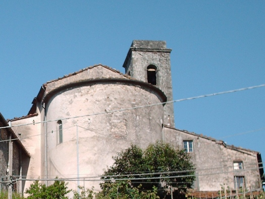 Chiesa_1