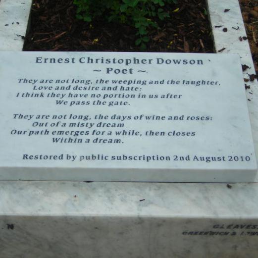 downson plaque-1.jpg