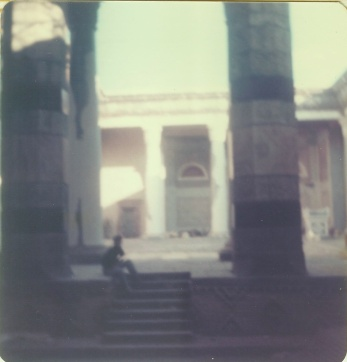 tunisia064