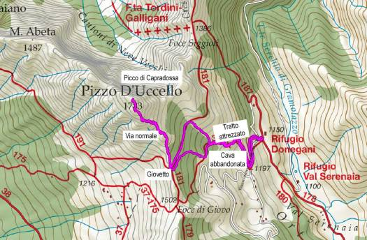 pizzo-uccello