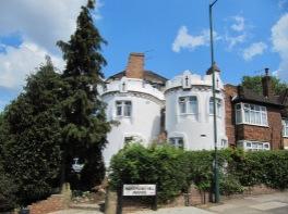white_castle_mansions_buck_lane_kingsbury